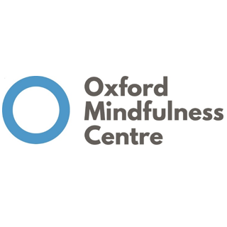 Oxford Mindfulness Centre logó