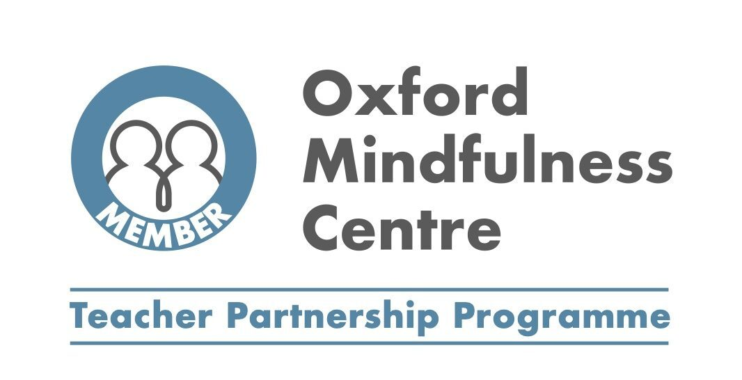 Oxford Mindfulness teacher program