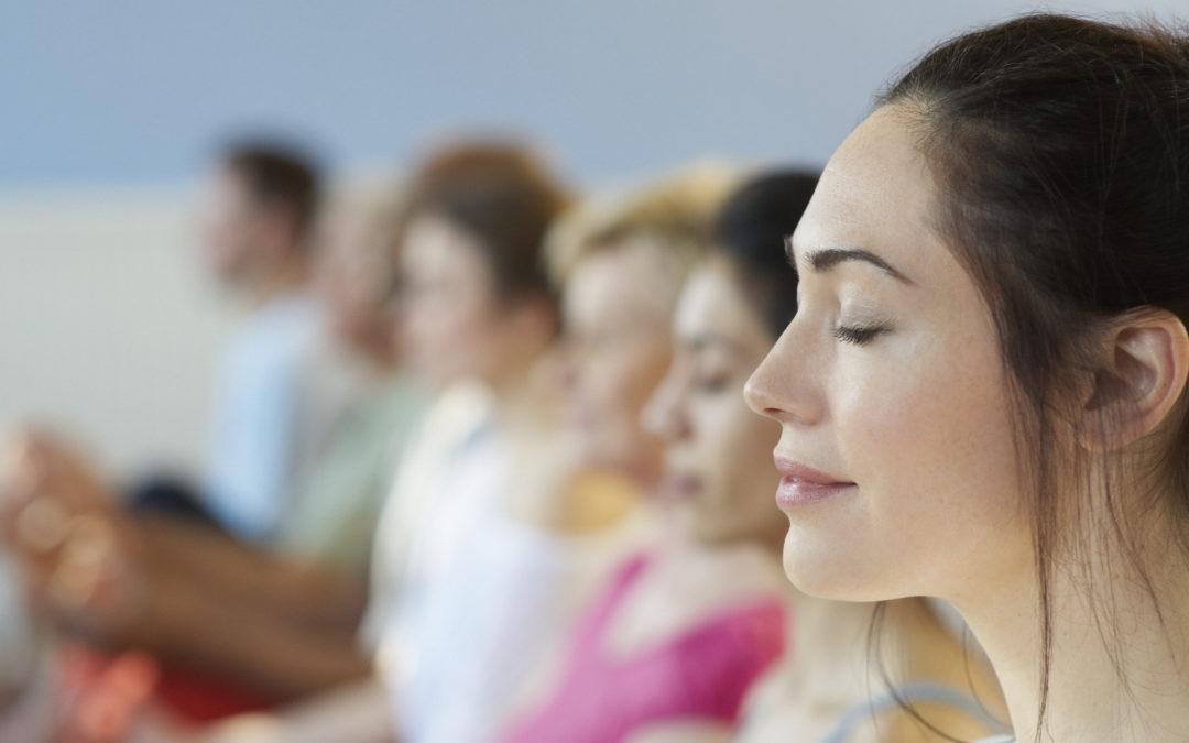A mindfulness értelemetlen és káros? Válasz az Index cikkére.
