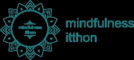 Mindfulness Itthon