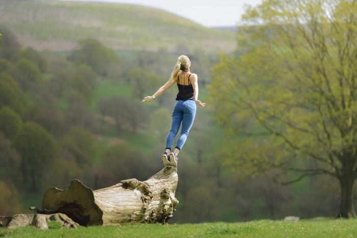 Az aggódás elengedése mindfulness meditációval 2.