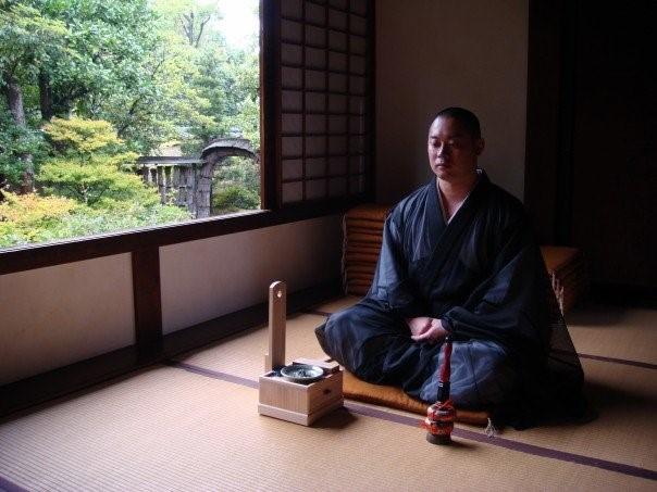 Az aggódás elengedése mindfulness meditációval