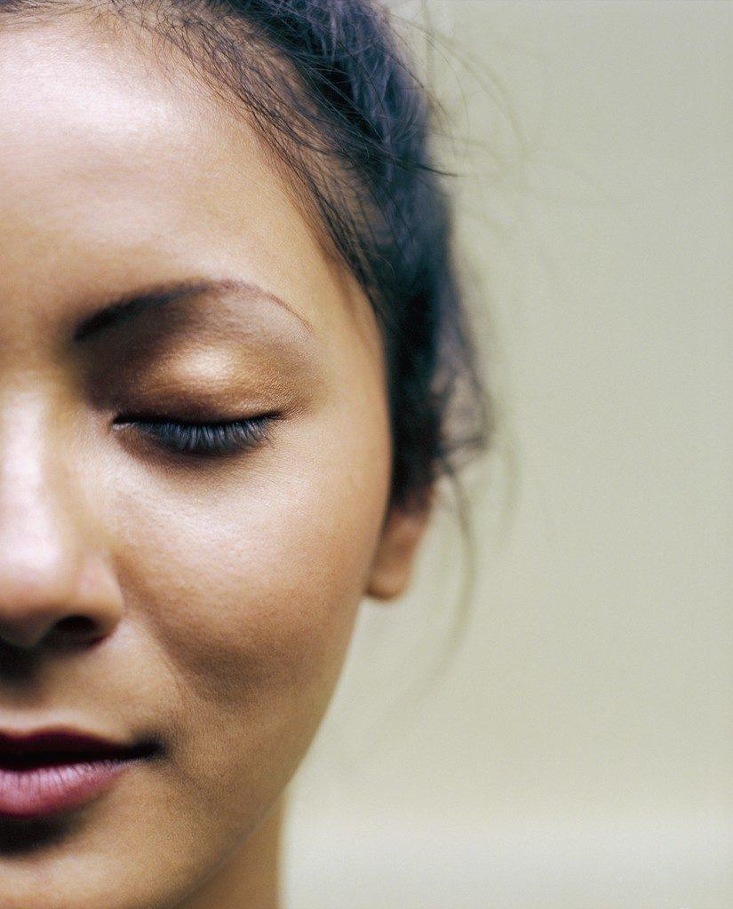 minfulness meditáció