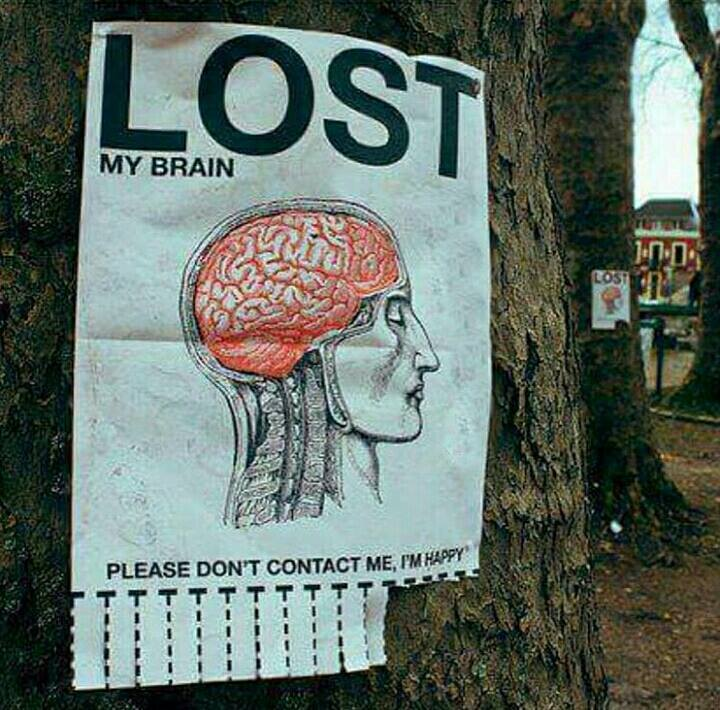 A tudatos jelenlét (mindfulness) hiányában elveszünk a gondolatainkban