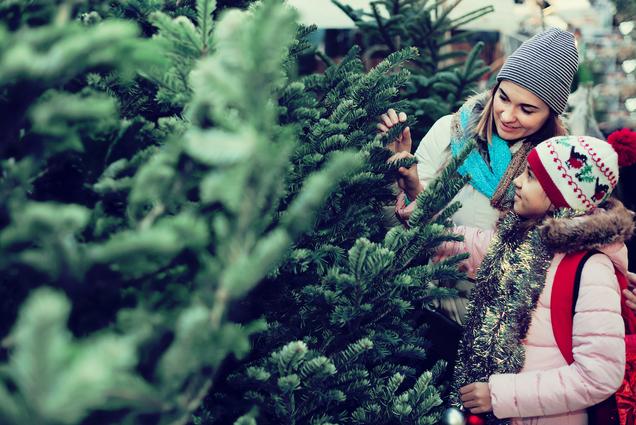 Stresszmentes karácsony helyett tudatos karácsony
