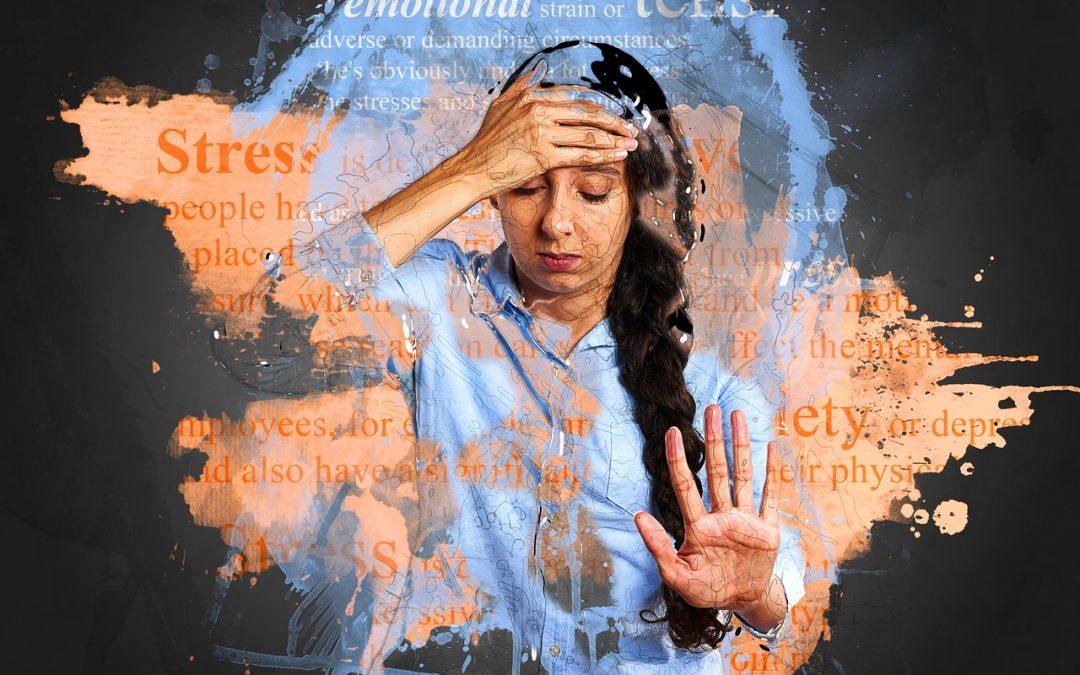 Szorongás a betegségektől – szorongás és álmatlanság kezelése a mindfulness módszerével