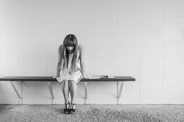 Miért múlnak el olyan nehezen a mentális betegségek?