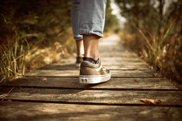 Mentális egészségügyi krízishelyzet a koronavírus járvány idején – így segíthet a mindfulness
